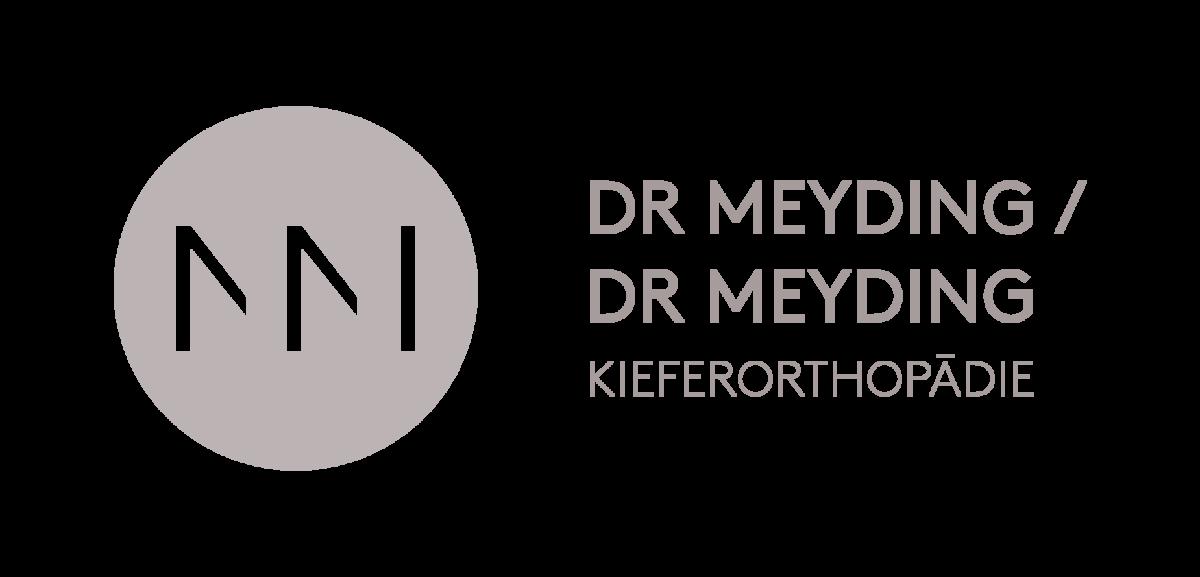 kieferorthopaedie-mayding-logo